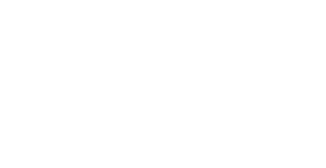 Fatherhood-Summit-Logo-Final2-wht